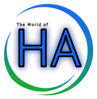 The World of HA